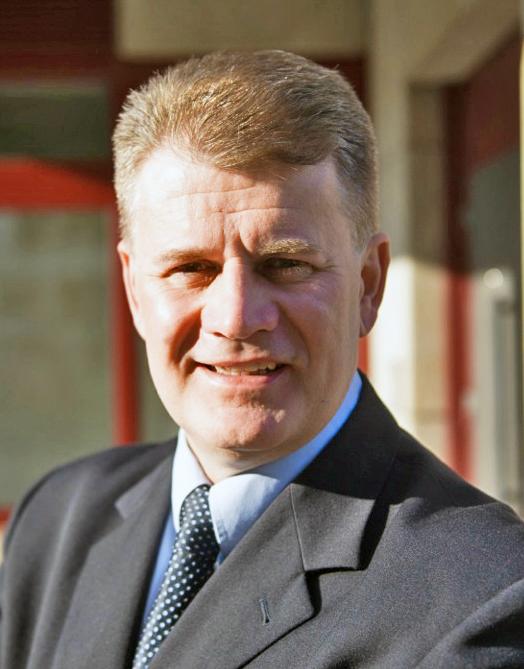 Christlicher Immobilienmakler bundesweit Marcus Lindner