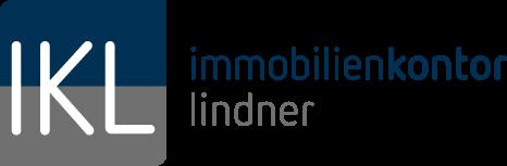 Immobilienkontor-Lindner Verbandsmitglied Christliche Immobilienmakler